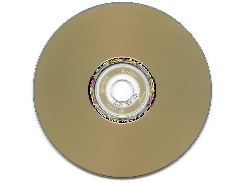 大众cd插头接线图