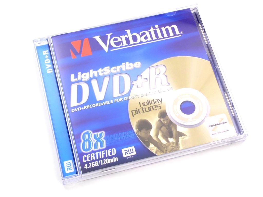 Médium - dvd_verbatim_+r.jpg