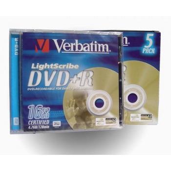 Médium - dvd_verbatim_+r_16x.jpg
