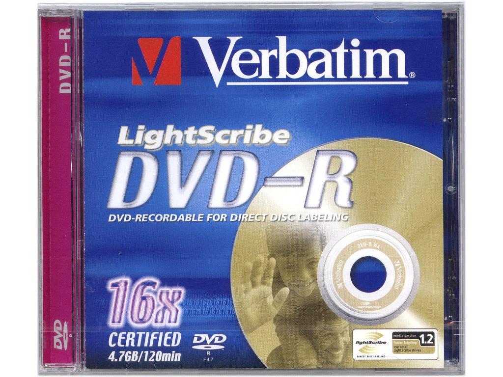 Médium - dvd_verbatim_-r.jpg