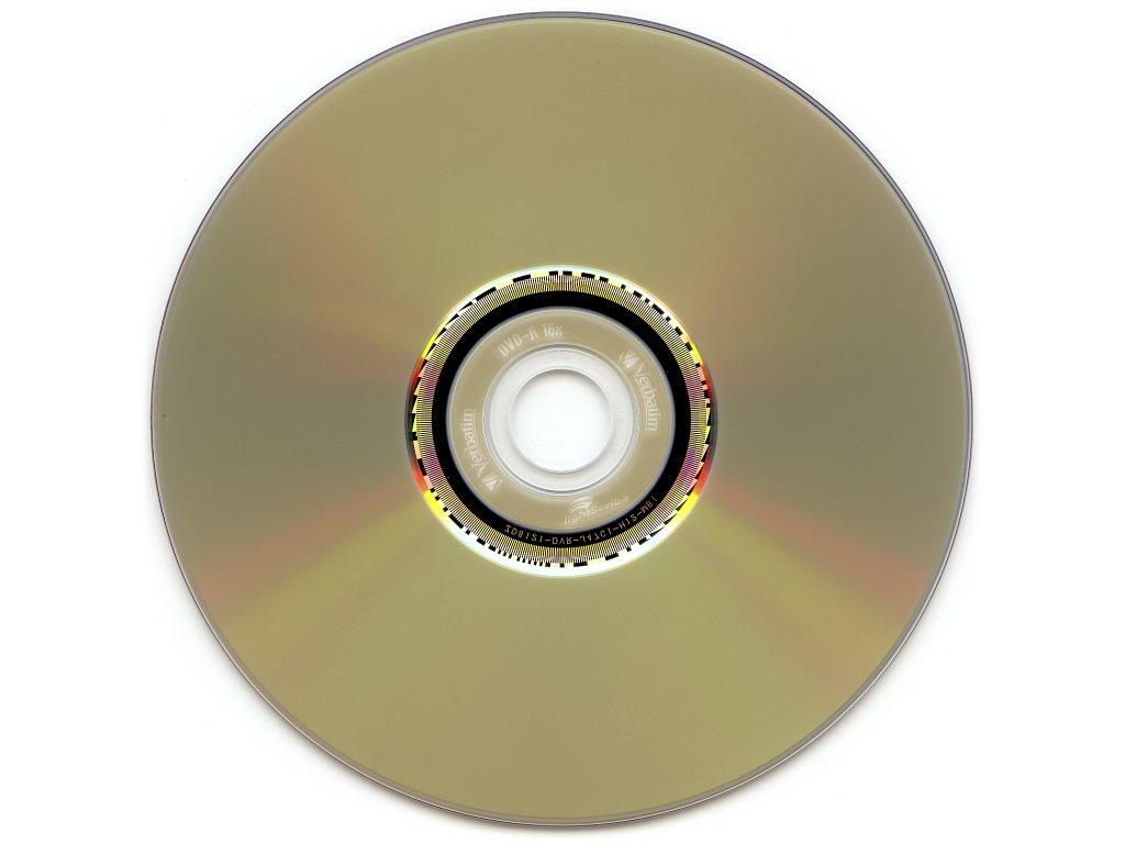 Médium - dvd_verbatim_-r_b.jpg