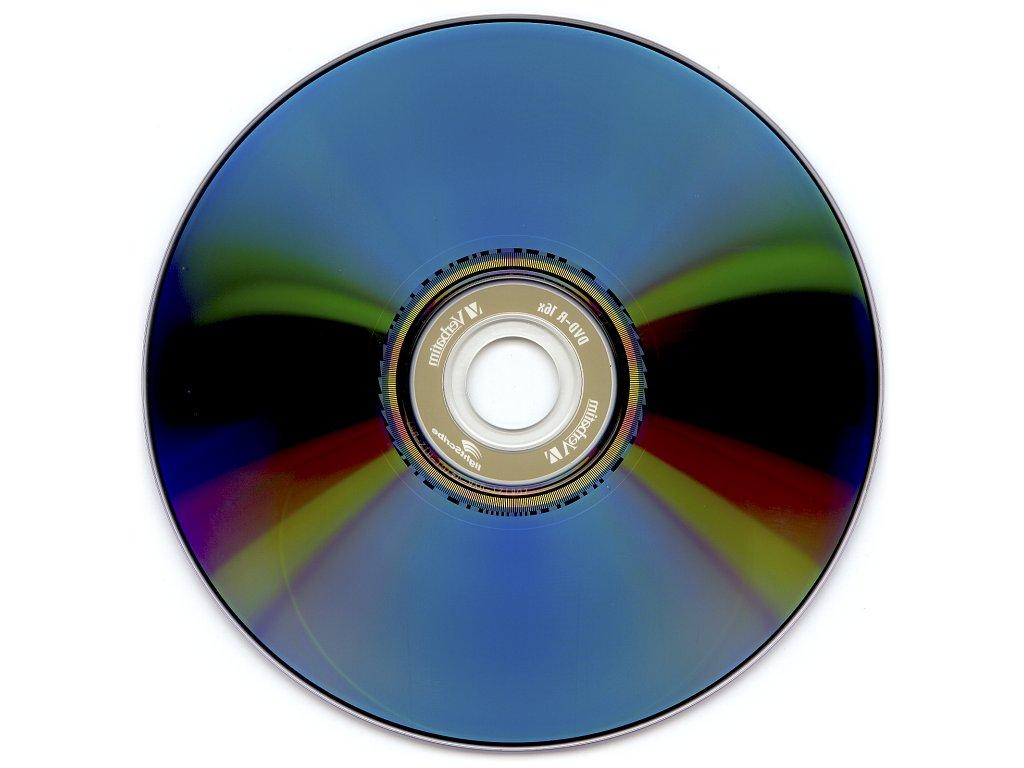 Médium - dvd_verbatim_-r_f.jpg